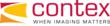 Contex Americas Launches Three-Part Video Series on HD Ultra