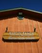 Located at the southern tip of the Santa Cruz Mountains wine appellation, near Gilroy, California