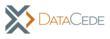 www.DataCede.com