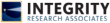 Integrity Research Logo
