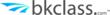 BKClass.com - Bankruptcy Counseling & Debtor Education Courses
