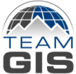 Team-GIS Logo