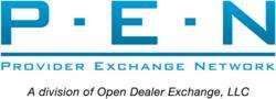 www.ProviderExchangeNetwork.com