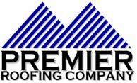 Kansas City Roofing by Premier Roofing Company