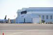 steelmaster-buildings-malta-hangar