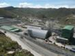 steelmaster-Peru-Mining-Facility