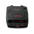 ESCORT REDLiNE Radar & Laser Detector - the longest range radar detector on the planet.