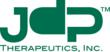 JDP Therapeutics Announces Notice of Allowance for U.S. Patent...