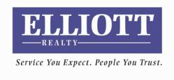 Elliott Realty - Vacation Rentals and Real Estate