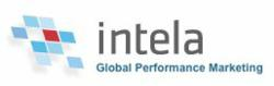 Intela is a leader in global online lead generation and email marketing.