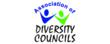 Association of Diversity Councils