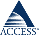The Access Development logo