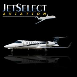 JSA International & US Private Jet Charter