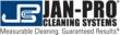 Jan-Pro is a leading choice amount national accounts, a single-source solution offering the features and benefits expected from a commercial cleaning program.