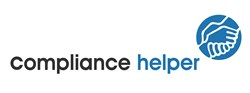 HIPAA HITECH Compliance Solutions