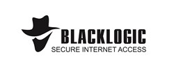 VPN, Blacklogic