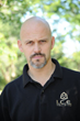 Rob Pincus is a personal defense industry leader and managing editor of Personal Defense Network.