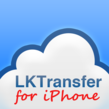 LKTransfer for iPhone