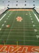 Artificial Turf, Soccer, Baseball, Super Bowl, Natural Turf, Natural Grass, NCAA, AirField Systems, Sports Field Drainage, Athletic Field Drainage, Baseball field Drainage, Football Field Drainage, Soccer field Drainage, Lacrosse field Drainage, Porous Paving System, Perched Water table, porous paving, grass pave, grass paving, geo grid, geo cell, turf reinforcement mat, turf performance field, AirField Systems, golf course drainage, sand bunker drainage, tee box drainage, golf green drainage, Porous paving system, perched water table, fairway drainage, cart paths, porous paving, grass paving, grass pave, grass paving, geo grid, geo cell, turf reinforcement mat, AirField Systems, porous paving system, perched water table, porous paving, grass fire lanes, grass fire lane, gravel paving, grass pave, grass paving, turf reinforcement mat, fire lane, reinforced grass paving, soil stabilization mat, soil stabilization system