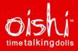 www.oishidolls.com