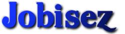 Jobisez EDI Logo