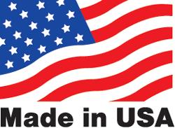 ModuTile - Made in USA