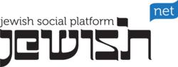 JewishNet - Jewish Social Platform