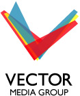 Vector Media Group