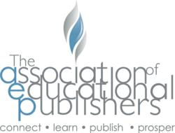 The Association of Educational Publishers (AEP)