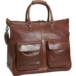 Dr Koffer Keats Travel Bag