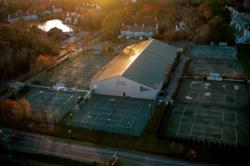 Tennis Resorts Online ranks Sea Colony, Bethany Beach, Delaware, No. 13 tennis camp and top 50 resort in the world.