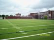 LEED, turf, landscape, drainage, golf, bunkers, artificial turf, fieldturf, field turf, synthetic turf, athletic field, green roof, softball, baseball, football, soccer, lacrosse, field hockey, bocce, tee boxes, golf greens, sub-surface