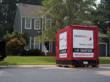 portable and mobile storage units available nationwide.
