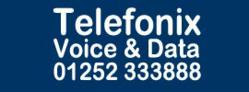 Telefonix Voice and Data