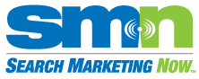 Essentials of Online Marketing - SMN Hosted White Paper
