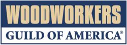 WoodWorkers Guild of America is focused on improving woodworkers' skills and is a leading destination for high-quality woodworking video tips, clips and techniques.