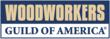 WoodWorkers Guild of America is a leading destination for high-quality woodworking video tips, clips and techniques.