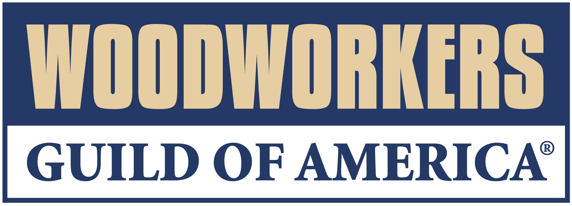 WoodWorkers Guild of America Launches Premium Video Membership ...