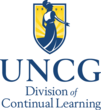 UNCG Division of Continual Learning Launches Three New Online Programs