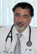 Dr Braccia