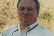 Picture of investigative reporter and author Robert R. Frump