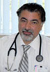 Dr. Braccia, a lyme literate doctor strives for lyme accuracy in testing of all patients