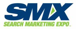 Search Marketing Expo - SMX East, October 2-4: New York, NY