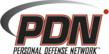 Personal Defense Network is the leading online destination for personal firearm defense video content.