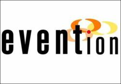 Evention - Automation of gratuity/tip distributions and cash management