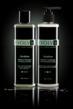 EVOLVh UltraShine Shampoo and Conditioner