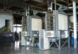 Stacked-Cup Carbon Nanotube Manufacturer Pyrograf Products Inc....