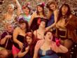 Glitteraction! A Radical Queerlesque Cabaret
