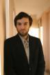 Roman (Rafael) Gold, Founder and CEO, JewishNet - Jewish Social Platform