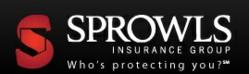 Sprowls Insurance Group of Pennsylvania